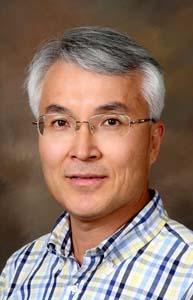 Dr. Sinjae Hyun
